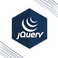 مرتب سازی لیست با استفاده از jquery