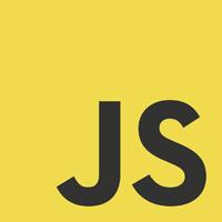 تابع ایجاد کد رنگ تصادفی در جاوا اسکریپت