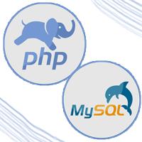 خواندن وروردی متد post در PHP