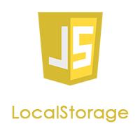 استفاده از localStorage در جاوا اسکریپت